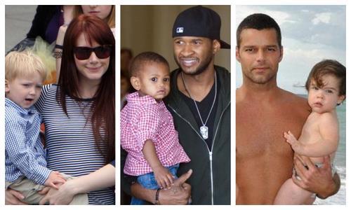 Baby boy names: T, U, V, W, X, Y, Z