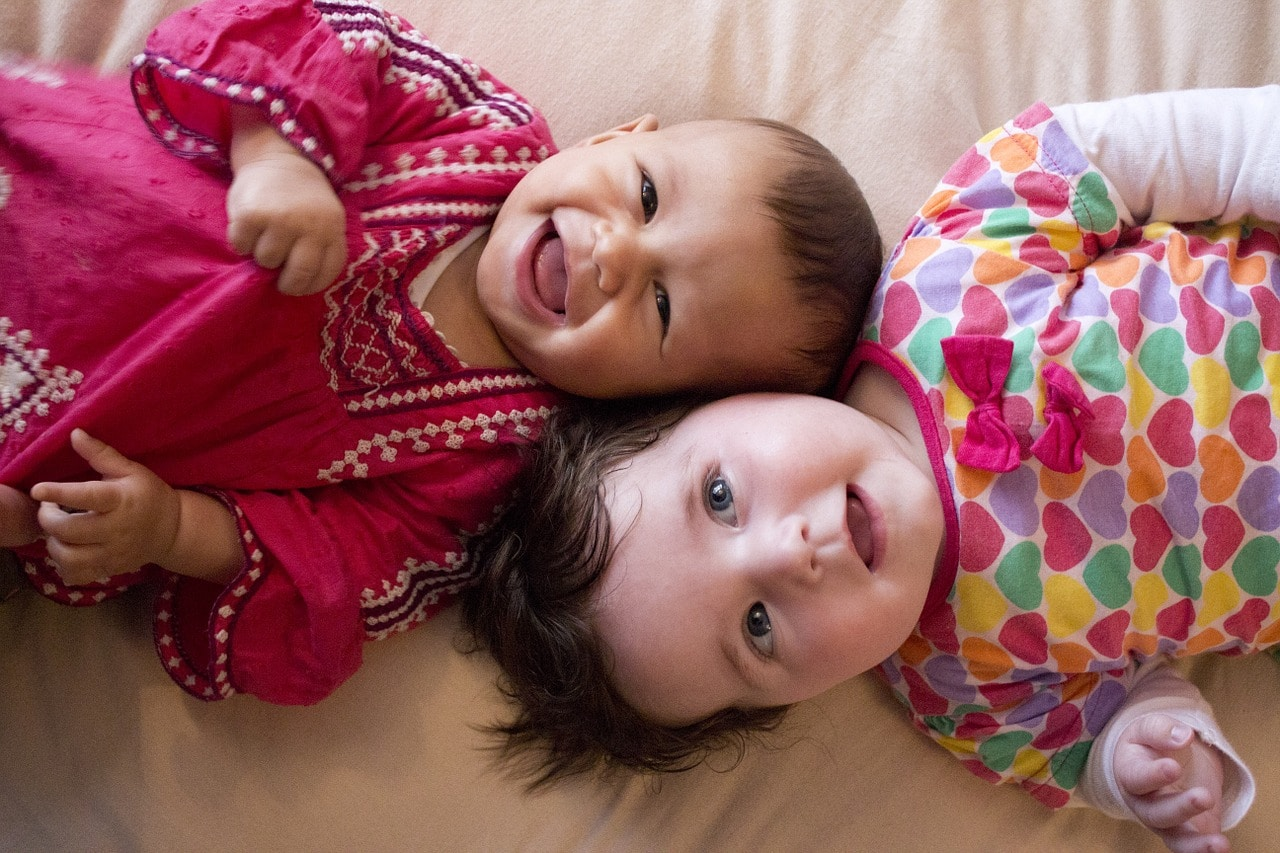 Top 100 baby names of 2014