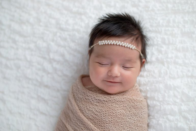 Persian Baby Girl Names Archives Click Baby Names