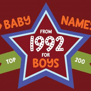 100 one-syllable girl baby names - Click Baby Names