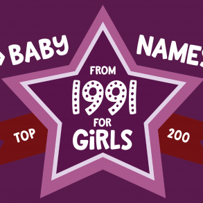 100 one-syllable boy baby names - Click Baby Names