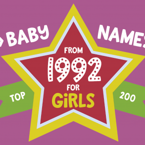 Top 100 baby names in Iceland for boys - Click Baby Names