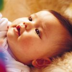 Classic girl baby names About the name Evelyn