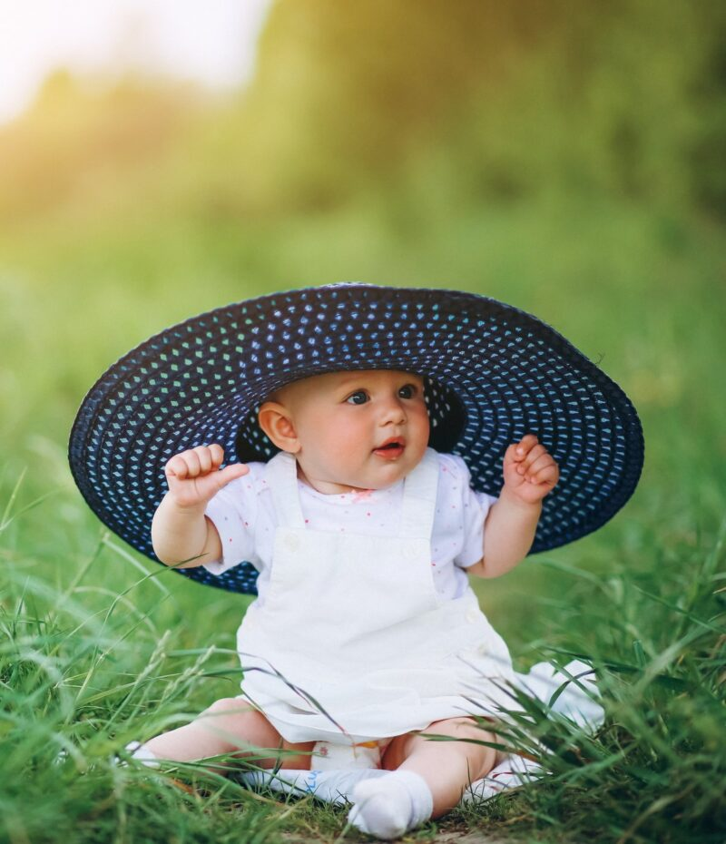 most popular baby names for girls born in 1993