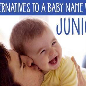120 palindrome baby names - Click Baby Names
