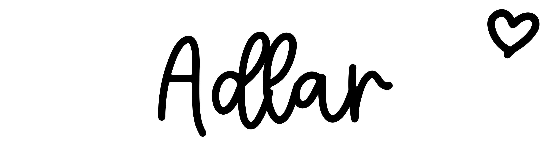 Adlar adlar - click baby names