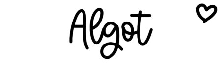 About the baby name Algot, at Click Baby Names.com