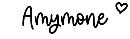About the baby name Amymone, at Click Baby Names.com