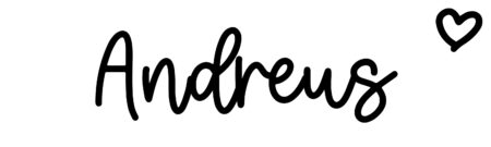 About the baby nameAndreus, at Click Baby Names.com