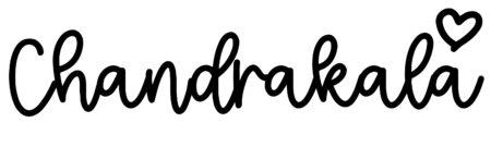 About the baby nameChandrakala, at Click Baby Names.com