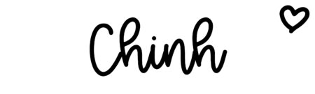 About the baby name Chinh, at Click Baby Names.com