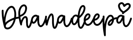 About the baby nameDhanadeepa, at Click Baby Names.com