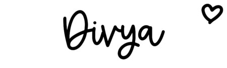 About the baby nameDivya, at Click Baby Names.com