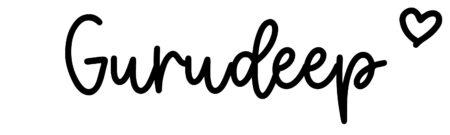 About the baby nameGurudeep, at Click Baby Names.com