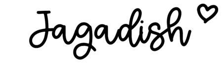 About the baby nameJagadish, at Click Baby Names.com