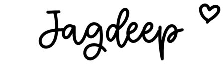 About the baby nameJagdeep, at Click Baby Names.com