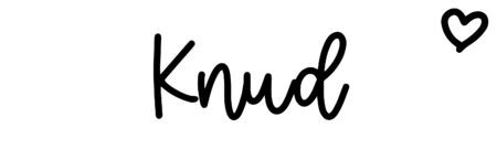 About the baby name Knud, at Click Baby Names.com