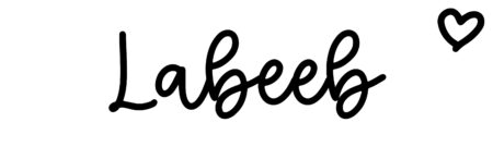 About the baby nameLabeeb, at Click Baby Names.com