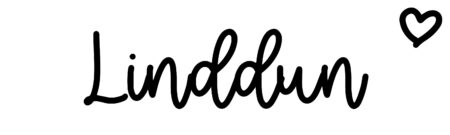 About the baby nameLinddun, at Click Baby Names.com