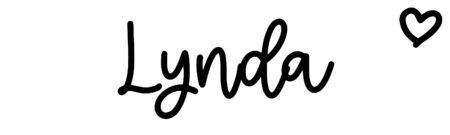 About the baby nameLynda, at Click Baby Names.com