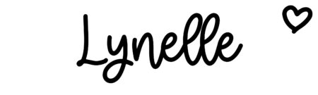 About the baby nameLynelle, at Click Baby Names.com