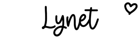 About the baby name Lynet, at Click Baby Names.com