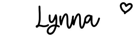 About the baby nameLynna, at Click Baby Names.com