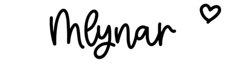 About the baby name Mlynar, at Click Baby Names.com