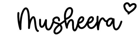 About the baby nameMusheera, at Click Baby Names.com