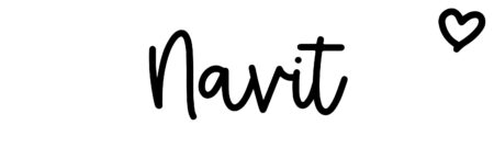 About the baby nameNavit, at Click Baby Names.com