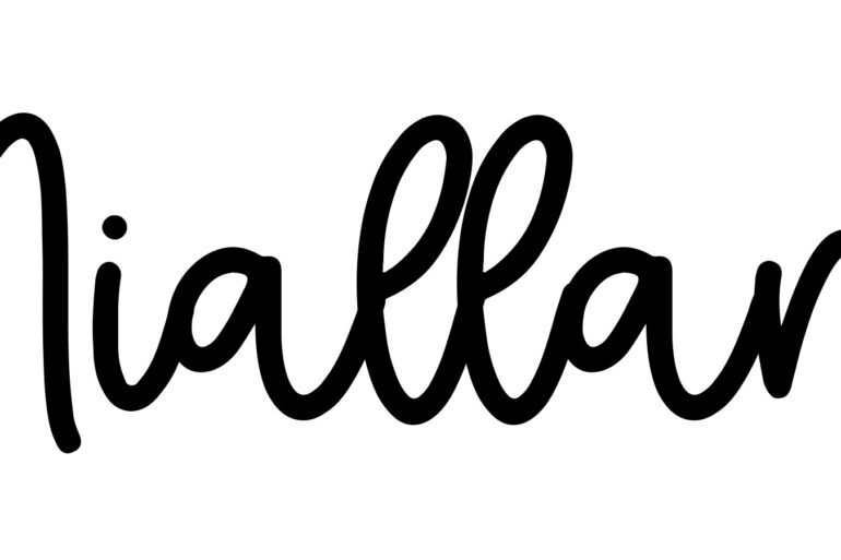 About the baby nameNiallan, at Click Baby Names.com