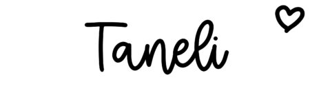 About the baby name Taneli, at Click Baby Names.com