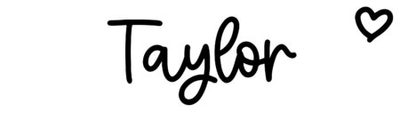 About the baby nameTaylor, at Click Baby Names.com