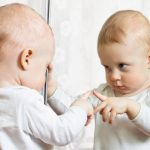 120 palindrome baby names